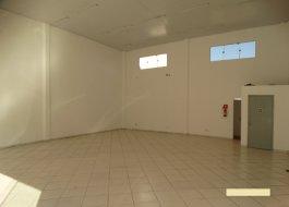 Sala Av Brasil, São Cristóvão